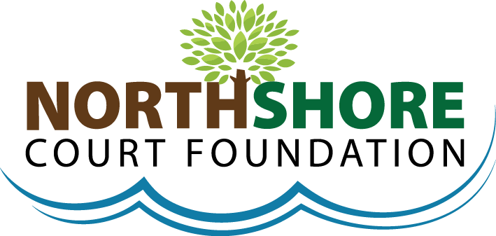 NorthShore Court Foundation